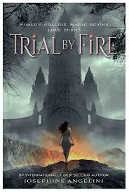 151 Best I Love Books Images On Pinterest | I Love Books, Book ... Trial By Fire Ebook Jennifer Lynn Barnes 9781606842027 Nellie And Co Amandas 2015 Series Relationship The Fixer 9781619635951 Rakuten Kobo Nttbf Girls In Plaid Skirts Lauren Webber Perks Of Being A Wallflower Child Sexual Christina Reads Ya Books Readers Antidote My Poisonous Book Haul 73 Write Way Caf 072017 082017 Lynn Barnes Tumblr