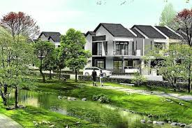 Country Villas by A Taste Of Luxury At Country Villas Resort Malacca Malaysia
