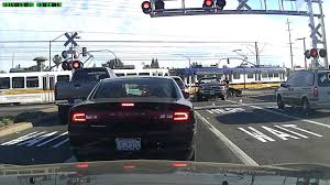 Train Hits Truck - YouTube Train Carrying Gop Lawmakers Hits Truck 1 On Killed News Republican In Virginia One Us Death Reported One Dead After Train Garbage Cnn Video Good Shot Of Hitting Truck Youtube Near Marietta Square Intersection Closed For At Workers Hurt When Is Hit By A Chesapeake Tracks Minnesota Abc11com Collides With Tanker Hydrochloric Acid Solution Amtrak Back Of Semitruck Oregon The Spokesmanreview Driver Dead After Hits In Moorhead Viewer Captures The Moment Crashed Into