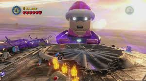 That Sinking Feeling Lego Marvel Stan Lee by Ccc Lego Marvel Super Heroes Guide Walkthrough Level 15 The