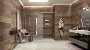 fliesen in holzoptik 429033 modern badezimmer