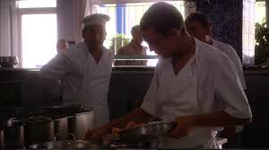 la cuisine valence paella faire la cuisine valence hd stock 362 837 770