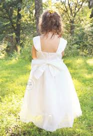 flower dresses 5 weddbook