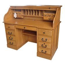 Walmart L Shaped Desk With Hutch by Desks L Shaped Desk Walmart Cheap Gaming Desk Gaming Desk Ikea