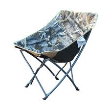 HYXI-Camping Chair Folding Chair, Portable, Outdoor Hiker Beach ... Cozy Cover Easy Seat Portable High Chair Quick Convient Graco Blossom 6in1 Convertible Fifer Walmartcom Costway 3 In 1 Baby Play Table Fnitures Using Capvating Ciao For Chairs Booster Seats Kmart Folding Desk Set Nfs Outdoors The 15 Best Kids Camping Babies And Toddlers Too Of 2019 1x Quality Outdoor Foldable Lweight Pink Camo Ebay Twin Sleeper Indoor Girls Fisher Price Deluxe