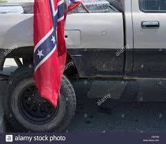 Confederate Flag South Carolina Stock Photos & Confederate Flag ... Michigan School Says Trucks With Confederate Flags Were Potentially Flag Group Charged With Terroristic Threats Nbc News Shut After Flagbearing Truck Gatherings Fox Photos Clay High Schooler Told To Take Down From A Guy His And The West Salem Students Force Frdomofspeech Shdown Display Of Flags Fly At Hurricane High Education Some Americans Still Despite Discnuation The Rebel Flag Isnt About Its Identity Peach Pundit Raw Video Rally Birthday Partygoers Clashing 100 Blankets Given By Gunfire Heard Near Proconfederate In Ocala Wftv