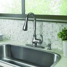 100 Faucet Aerator Assembly Moen by Glamorous Moen Faucet Aerator Size Photos Best Idea Home Design