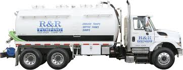 R&R Pumping « China 5ton Sewer Suction Scavenger Tank 5000l Septic Truck For Tank Crashes Through Bridge Human Waste Spills Into North Pump Trucks Manufactured By Transway Systems Inc Part 2 2010 Intertional 8600 For Sale 2619 Elimating Manual Scaveing The Honeysucker Approach Specialist Services Septic Truck Max Custom Robinson Vacuum Tanks Moorthy Cleaning Photos Ekkaduthangal Chennai 2008 Navistar 4400 2548 Bob Of Bobs Service Sucking The Cabin Empty