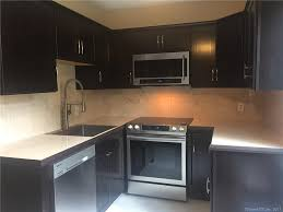 1 Bedroom Apartments For Rent In Waterbury Ct by Homes For Rent In Stamford Ct
