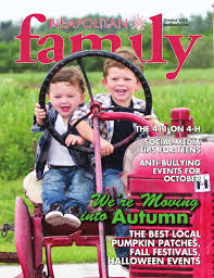 Orlando Pumpkin Patches 2014 by October 2014 Digital Issue By Neapolitan Family Issuu