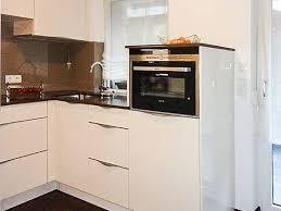 küchenstudio innsbruck olina küchen olina küchen
