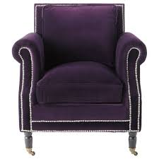 Velvet Armchair In Aubergine Baudelaire | Maisons Du Monde Bellevie Armchair Aubergine Happy Fniture Outdoor Vitra Suita Club Progetti 63220 By Giorgetti At 1stdibs Leckford Wing Chair In Plum 5 Year Warranty Day Delivery Stirling Purple Fabric Arm Chair Serene Bean Bag Butterfly Sofa Singapore Chenille Tub Ding Living Room Lounge Chairs 1960s Italian Midcentury Modern Armchairs Show Me Everything Chairs And My Trend Sits Tagged Bonsai Home