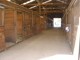 Herrold Stables 32900 SW Wohler StreetHillsboro, Oregon ... Priefert Can Customize Your Stalls Barns Barrel Racing Volunteer Building Systems Robert Henard Horse Barn Pine Creek Cstruction Llc Contractors Mulligans Run Farm Free Images Page 3 Stalls Materials From Ab Martin Budget Interior Barn Ideanot The Gate For A Stall Door Though Horse Amish Sheds Bob Foote Homemade Box Made With 2 X 8s And 4 4s Horsey Homes Santa Ynez Dc Builders Stall Grills Doors How To Build
