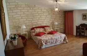 chambre d hote villeneuve les maguelone chambres d hôtes à montpellier domaine des moures