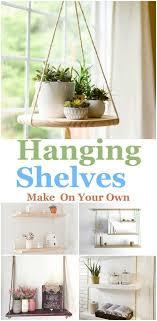521 best DIY Home Decoration Tips images on Pinterest