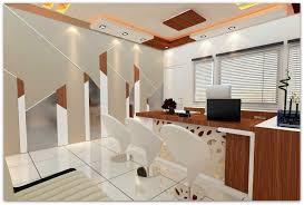 100 Interior Designers And Architects RK Design Bhopal Ganj In Bhilwara Justdial