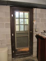 Menards Sliding Glass Door Blinds by Door Design Blinds For French Doors Lowes At Exterior Bifold