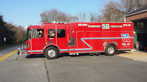 2011 Ferrara MVP Custom Rescue Pumper | Used Truck Details Apparatus Village Of Mcfarland Wi Ford F550 Rescue Truck Concept Drafted For Tornado Relief Duty Retired Showcase Clackamas Fire District 1 Baltimore Rescue Co In Baltimore County Md Put This Pierce Rts1996 Lance Heavy Rescueused Trucks For Sale 1993 F450 Sale By Site Youtube South Hays Department Esd 3 Available Products At Global Emergency Vehicles Ccfr Types