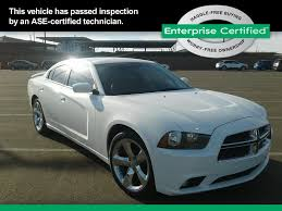 Pretty Good Cheap Cars For Sale By Owner Pictures Inspiration ... These Are The Best Cars Trucks And Suvs To Buy In 2018 New For Sale By Owner Cars And Trucks Word Cloud Concept Stock Perfect Craigslist Broward Fniture With Houston Tx Awesome Enterprise Car Sales Certified Used For Florida Tyler Image Keys