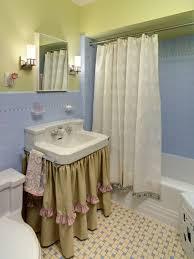 bathroom ceramic tile joinable org