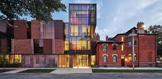 100 Apartment Architecture Design AIA And AAH Announce 2019 Healthcare Award Winners
