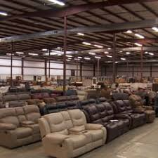 The Great American Home Store Furniture Stores 2676 S Harper Fresh