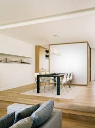 100 John Maniscalco Eureka Zen By Architecture OBSiGeN
