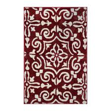 Allen Roth Raja Curtains by Shop Save On Select Allen And Roth Home Decor At Lowes Com
