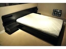 Ikea Malm Bed Frame Instructions by Ikea Malm Bed Slats Instructions U2013 Prudente Info