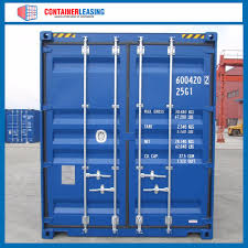 100 20 Foot Shipping Container For Sale High Cube S In Russia Buy S Ft Product On