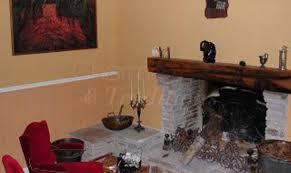 chambre d hote gaudens pavillon sévigné chambre d hote bagnères de luchon