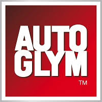 Online reputation for Autoglym = <em>[[INSERTSCORE]]%</em>