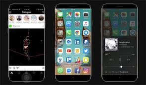 iPhone 8 release date UK could bring disappointment to MILLIONS