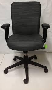 Haworth Office Chairs Zody by Fancy Haworth Office Chairs Amazon Com Zody Chair By Haworth