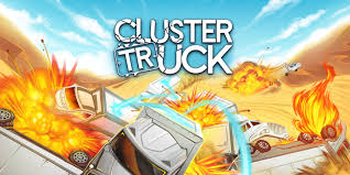 Clustertruck   Nintendo Switch Download Software   Games   Nintendo Mario Truck Green Lantern Monster Truck For Children Kids Car Games Awesome Racing Hot Wheels Rosalina On An Atv With Monster Wheels Profile Artwork From 15 Best Free Android Tv Game App Which Played Gamepad Nintendo News Super Mario Maker Takes Nintendos Partnership Ats New Mexico Realistic Graphics Mod V1 31 Gametruck Seattle Party Trucks Review A Masterful Return To Form Trademark Applications Arms Eternal Darkness Excite Truck Vs Sonic For Children Mega Kids Five Tips Master Tennis Aces