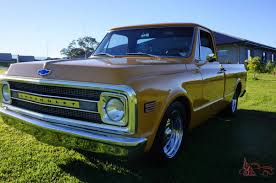 1970 Chev C10 Truck Custom HOT ROD In Richmond-Tweed, NSW New Richmond Auto Sales Car And Service Ohio Davis Certified Master Dealer In Va Lets Take A Look At The 2016 Ford Explorer Chesterfieldbased Abilene Motor Express Sold To Nations Largest Top 10 Reason To Visit Rctc Gmc Canyon Vehicles For Sale Larkin Cobb Chevrolet Buick Serving Brookville Mike Eckler Mikeeckler Twitter Unique Used Cars Trucks Royal In Henrico Chesterfield Roscoes Cash Junk Immediate Removal