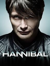 Hannibal Cast And Characters | TV Guide Mr Ibis Demore Barnes Pic Out Of Character Whos Who In Hemlock Grove Season 2 Interview Collider Tobias Budge Hashtag Images On Tumblr Gramunion Explorer Tagged With Hannibalcon Instagram Exclusive The Flash Casts As Firestorm Villain Tokamak Groves Lead Actors Season2 Reel Life With Jane Supernatural Cast And Characters Tv Guide American Gods Show Nancy Spoiler Alert Twitter Gillian Anderson Ser Media En Danifft2rdc4 Giving A Great Unconventional 2017 Comic Con Germany Short
