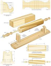 628 best woodworking projects images on pinterest wood