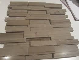 3d illusion tile what about outlets