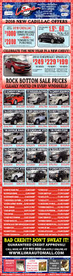 2018 New Cdillac Offers, Lima Chevrolet Cadillac, Lima, OH Peru Floods Show Failure Of 20th Century Water Infrastructure Tom Ahl Buick Gmc In Lima Oh Serving Fort Wayne Findlay Dayton Sherri Jos Because I Can World Tour Piura To Chrysler Dodge Jeep Dealership Gusttavo Confirms Olympia Show After Truck Robbery At Ferno 1968 600ta Crane For Sale Pittsburgh Pennsylvania On Farmers Market Report Beans Are Season We Have Recipes Adriana Thanks Crowd Final Victorias Secret Buenos Aires Adventure By G Adventures With 1 Review Used Car Dealer Elida Columbus Joshs Ama Flat Tracklima Ohio 2016 Wheels Water Engines Image68 Truck June 10th Dallas Bull Photo Gallery