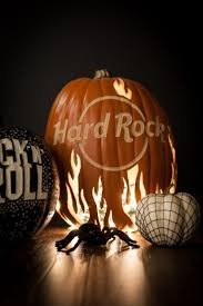 Ariel On Rock Pumpkin Carving Pattern by 29 Best Halloween Rock Images On Pinterest Guitars And