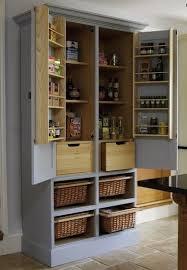 Pantry Cabinet Ikea Hack by Best 25 Green Storage Cabinets Ideas On Pinterest Ikea Hack