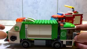 Garbage Truck Videos For Children. Garbage Truck, Trash Truck, Fire ... Kids Truck Video Dump Youtube Grand Theft Auto V Mission 39 Trash Garbage Trucks Teaching Colors Learning Basic Colours For Videos Children Crush Stuff Compilation Of Blippi Toys And More My 2016 Adventure 32 Garbage Truck For L Bruder To The Vacuum 45 Minutes Playtime Pick Up