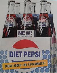 760 best vintage soda advertising images on pinterest