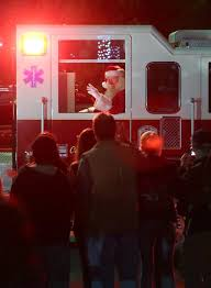 Fire Truck Santa' Will Travel Through Parker On Saturday - News ... Lunch Boxes Bags Officeworks Smart Cents Mom Blog Archive Box Hacks For Back To School Personalized Dibsies Modern Expressions Firetruck Toy Jeffrey Friedls Fire Vs Building Wins Truck Bedroom Collection Kidkraft Hallmark 2000 Days Disney Fire Truck New Osseo Hosts 2014 Minidazzle Parade And With Santa Dec 56 Chicago Lunchbox Food Trucks Roaming Hunger 7 Things You Didnt Know About Chief Jim Sideras