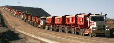 These, We Are Yet To See On Our Roads! | KenyaTalk Kline Trailers Trailer Design Manufacturing Lowbeds Wind Drop Decks A South Australian Transport Company Parking Heavy Freight Road Trains In Australia Editorial Trucks Album On Imgur Transporte Terstre Carretera Tren De Carretera Bitren 419 Best Images Pinterest Train Big Trucks Outback Sights Land Trains Steemit Massive Road Trains At Roadhouses In Outback Youtube Photo Collection Train Page Photos Legal Highway Replicas Blue Kenworth Prime Mover Die