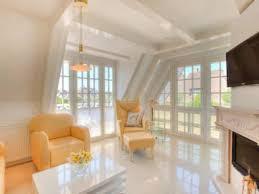 ferienwohnung wenningstedt braderup ferienhaus apartment