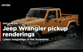Ford, Chevy, Ram And Dealers Offering Deep Discounts On Pickup ... Purchase A New Truck Or Extend Life Through Remanufacturing How To Buy Cheap Best Car 2018 Alright Trying 80s Pickup About This 85 K20 In Black How Buy Truck Suv Haul Your Boat Edmunds And Sell Trucks Equipment The Auction Way Rv Used Us Is Nation Of Ancient Trucks Business Insider Ram Unexpected Features Steve Landers Chrysler Dodge Jeep 2017 Ford Raptor Have It Pay For Itself Turo Rental Transfer 2290 New Expresstrucktax Blog Selling Cars America 6 Best Times Car
