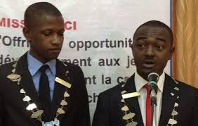 chambre internationale chambre internationale burkina faso les clubs universitaire