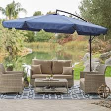 Best 25 fset patio umbrella ideas on Pinterest